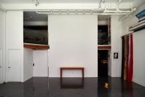 17. Interior Studio
