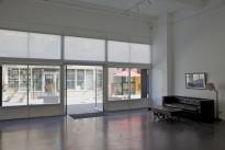 14. Interior Studio