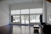 15. Interior Studio