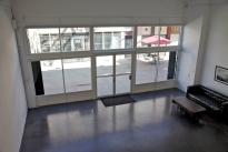 22. Interior Studio