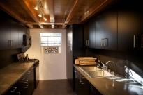30. Interior Studio