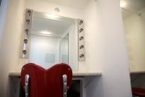 31. Interior Studio