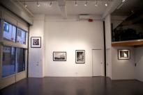 26. Interior Studio