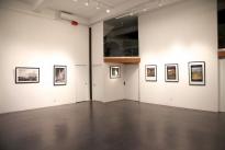 25. Interior Studio