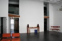16. Interior Studio