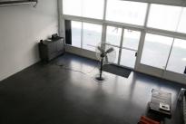 28. Interior Studio