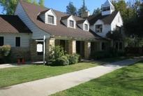 31. Hamilton House