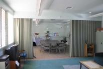 64. School Building