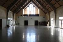66. Auditorium