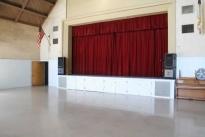 69. Auditorium