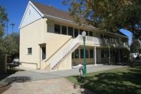 59. School Building