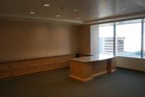 59. Suite 1450