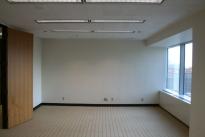 64. Suite 1480