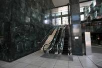 15. Exterior Plaza