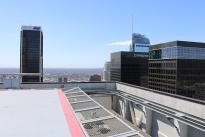 100. Rooftop Helipad