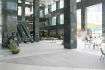 12. Exterior Plaza