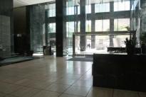 45. Lobby