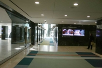 51. Lobby