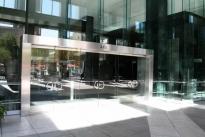 38. Exterior Plaza
