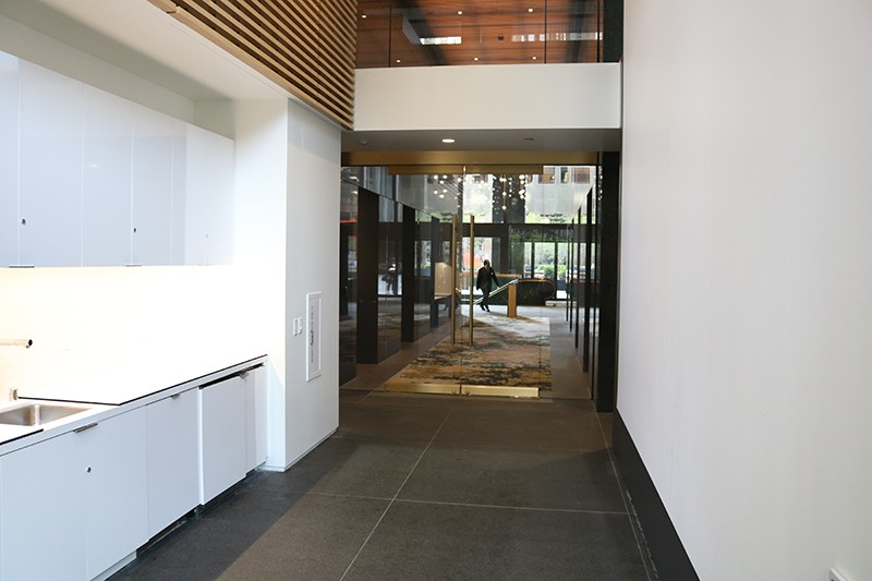 139. Event Space 515