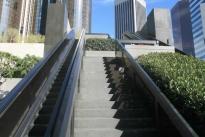 104. Plaza