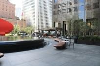 49. Plaza