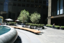 42. Plaza