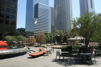 47. Plaza
