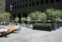 30. Plaza