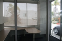 26. Interior