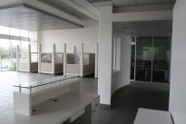 21. Interior