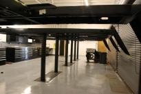 35. Garage