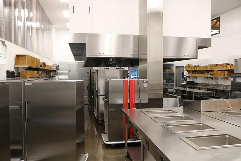 24. Kitchen