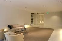 5. Interior