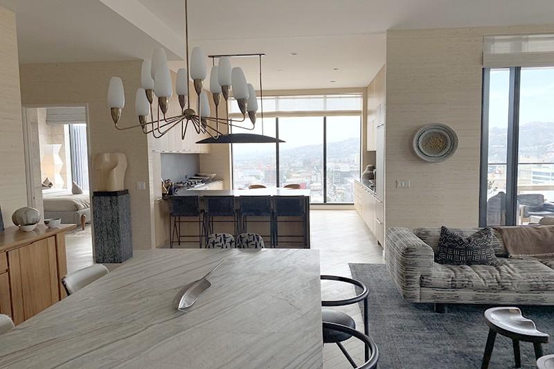 56. Penthouse 1