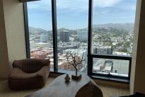 70. Penthouse 1