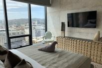 75. Penthouse 1