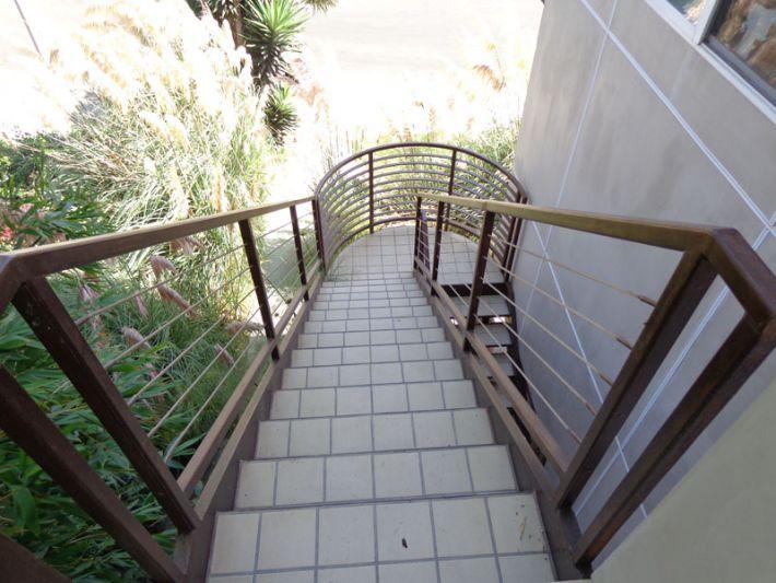 26. Balcony