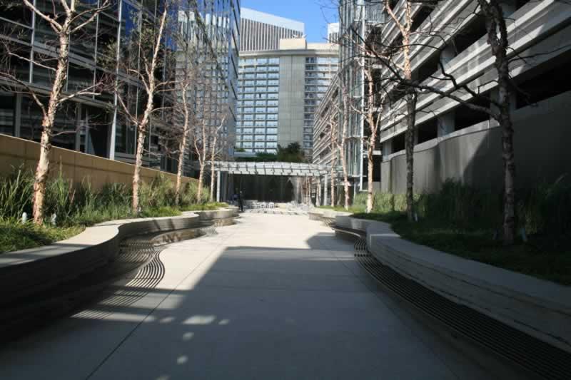 32. Courtyard/Plaza