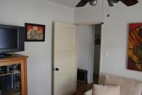 18. Bedroom 1