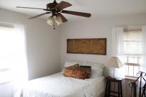 26. Master Bedroom
