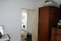 28. Master Bedroom