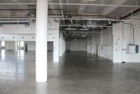 29. Eleventh Floor