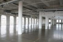 30. Eleventh Floor