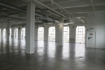 47. Eleventh Floor