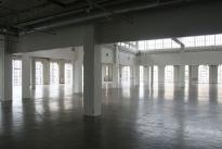 42. Eleventh Floor