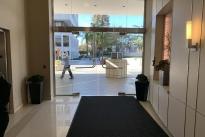 162. 201 Bldg. Lobby