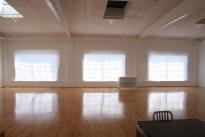 The Studio LA