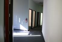 58. Suite 200 of Building D