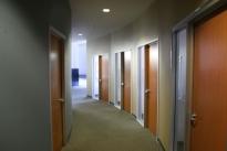 55. Suite 210 of Building B